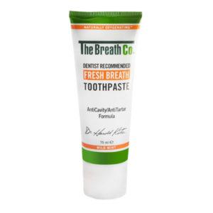 dentifricio-alito-fresco